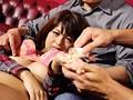 [SMA-817] ぽちゃカワ巨乳の若奥様が女性用バイ●グラで敏感すぎる肉体に覚醒、所構わず潮吹きまくり中出しセックスに溺れる! 桜木郁