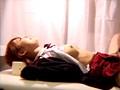 都内某所の路地裏で営業してる春●泌尿器科の無免許ロリコン医師が少女相手に行ってる淫行記録 3
