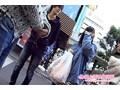 (snhd00009)[SNHD-009] 素人ナンパHunters 全国の10代美少女をズッコンバッコンハメまくりの旅 厳選12人 ダウンロード 10