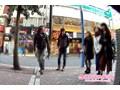 (snhd00009)[SNHD-009] 素人ナンパHunters 全国の10代美少女をズッコンバッコンハメまくりの旅 厳選12人 ダウンロード 17