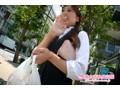 [SNHD-011] 素人ナンパHunters プレミアムフライデーの美人OL・派遣社員編 オフィス街のインテリ美人を口説いて!ハメて!下品なアクメ顔にさせちゃいました!!