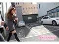 [SNHD-018] 素人ナンパHunters セクシーすぎるぜ! 渋谷系ギャル編