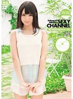 「専属NO.1STYLE 坂口みほののSEXYチャンネル」のパッケージ画像