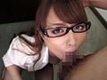 超高級風俗嬢 吉沢明歩 7