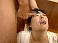 輪姦された女子大生 石原あずさ 5