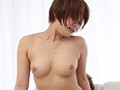 陶酔セックス4本番 推川ゆうり 4