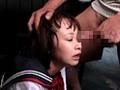 セーラー服捜査官 放課後の性開発プログラム きみの歩美 2
