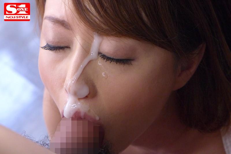 女優の吉沢明歩無料無修正動画さん本人ではありませんのでご注意ください