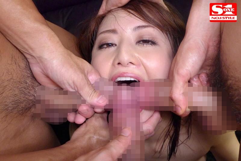 吉沢明歩無料無修正動画トレント