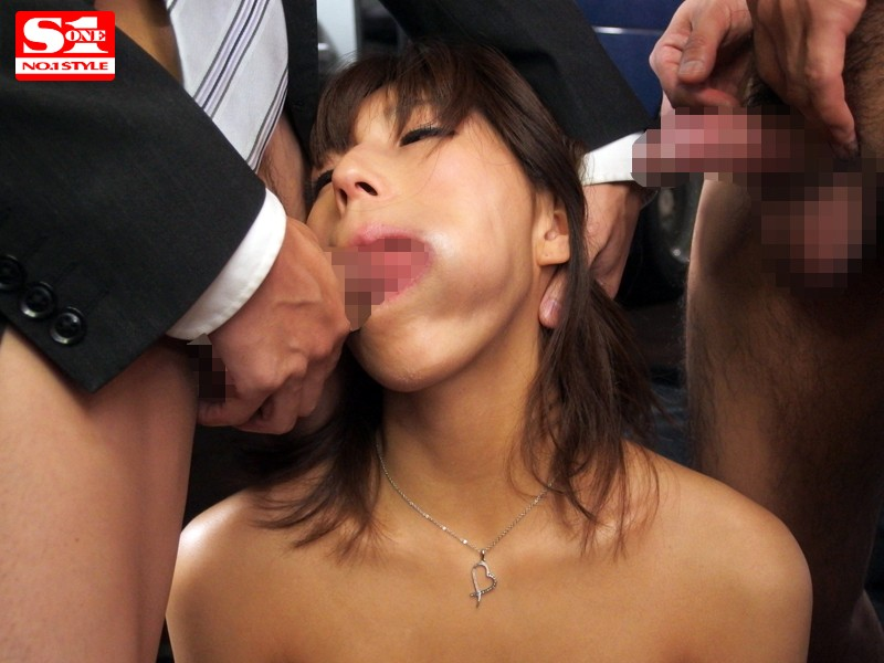 痴漢願望の女 美人巨乳若妻編 星野ナミ の画像5