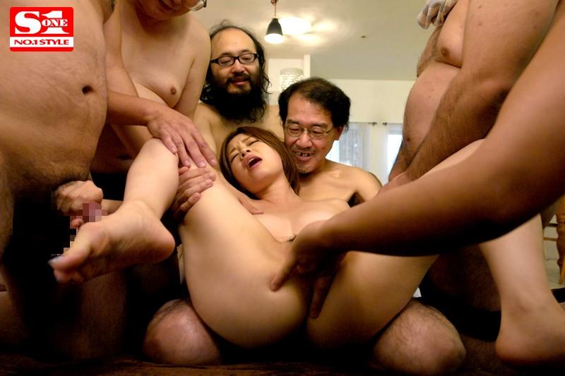 爺さんキモメン出演作品17xvideo>1本 fc2>5本 YouTube動画>2本 ->画像>270枚