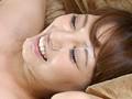 宇都宮しをん キレイなお顔にぶっかけられまくられて興奮する巨乳美女