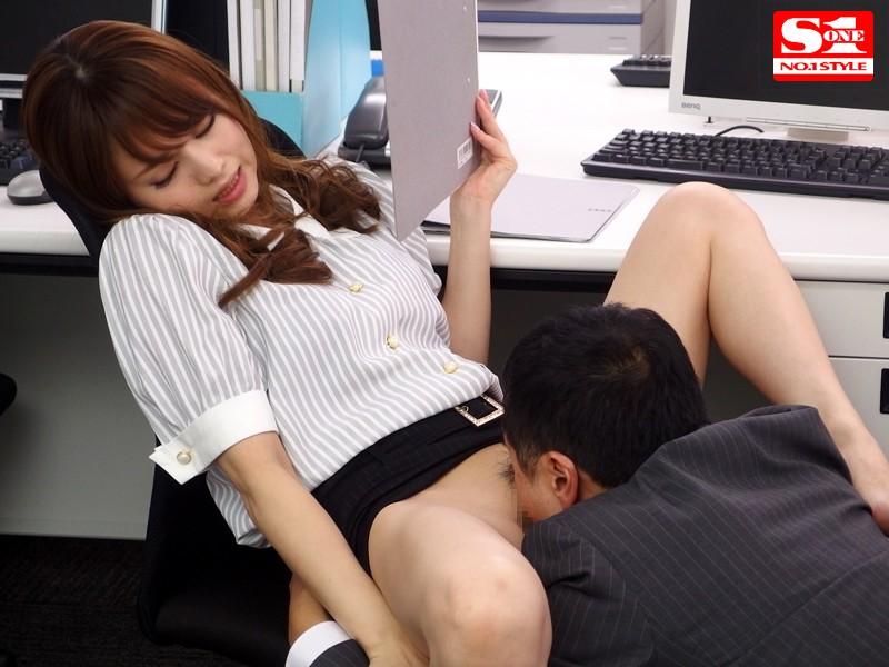 しながらセックス20 4時間 吉沢明歩 の画像10