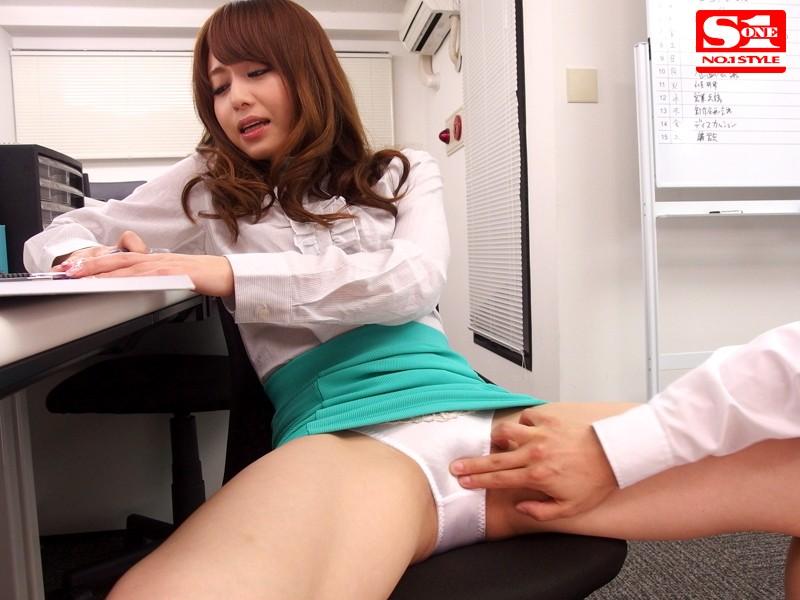 しながらセックス20 4時間 吉沢明歩 の画像7