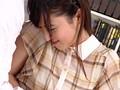 新人NO.1STYLE 藍沢潤AVデビュー こんなに美人で、ほぼ処女です。 2