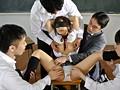 犯された女子校生 狙われた学園のアイドル 小島みなみ 5