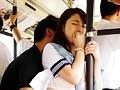 [SNIS-289] 痴漢願望の女 ドMな変態女子校生編 藍沢潤