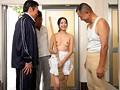 全裸の管理人さん 白石悠:snis00322-10.jpg
