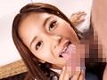 [SNIS-337] 新人NO.1STYLE 西原里伊奈AVデビュー
