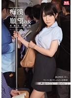 痴漢願望の女 変態女教師編 葵 ダウンロード