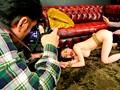 ヌードを撮らせてあげるから…~全身で男を求める淫らなワタシ~ 吉川あいみ 10