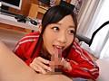 (snis00465)[SNIS-465] ボクの彼女はエロゲー制作をしています。 雅さやか ダウンロード 2