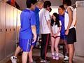 (snis00546)[SNIS-546] 大柄なバレー部員達の性処理マネージャーは小柄で隠れ巨乳のいいなり娘。 あいか 149cm ダウンロード 2