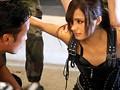 秘密捜査官の女 性開発された国際諜報員 長谷川モニカ 9