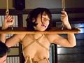 完全緊縛されて無理やり犯された巨乳人妻 星野ナミ 5