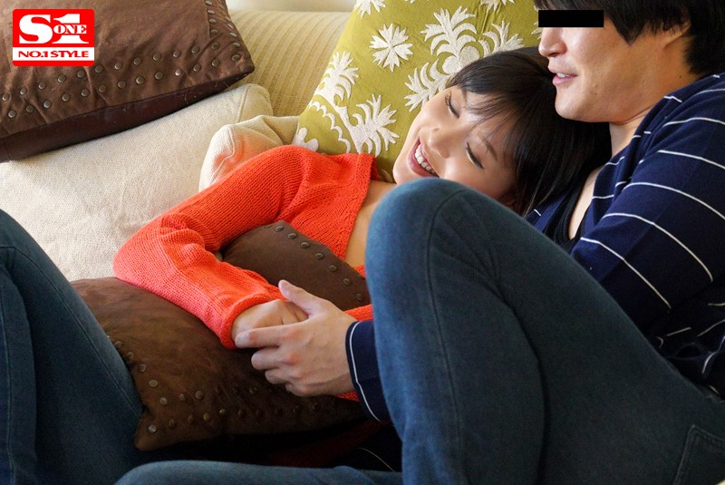 葵つかさ Part11 [無断転載禁止]©bbspink.comYouTube動画>4本 ->画像>93枚