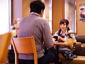 (snis00716)[SNIS-716] JKお散歩 橋本ありな ダウンロード 3