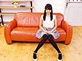 新人NO.1STYLE 褐色の純真無垢少女 悠月アイシャ18才AVデビュー 10