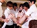 (snis00769)[SNIS-769] 犯された巨乳女子校生 校内でぶっかけ輪姦された優等生 美竹すず ダウンロード 7