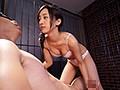 専属NO.1 STYLE 辻本杏エスワンデビューsample2