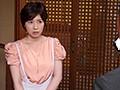 [SNIS-777] 完全緊縛されて無理やり犯された巨乳人妻 奥田咲