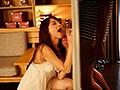 [SNIS-788] 壁穴の向こうから誘惑してくるお隣の美人お姉さん 吉沢明歩