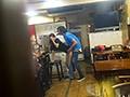 新人NO.1 STYLE 関西出身のめちゃエロシ・ロ・ウ・ト梅田みのりAVデビュー:snis00837-2.jpg