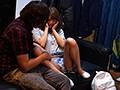 新人NO.1 STYLE 関西出身のめちゃエロシ・ロ・ウ・ト梅田みのりAVデビュー 5