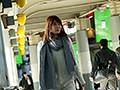 [SNIS-859] 激エロシ・ロ・ウ・ト娘が関西弁でめちゃイキ!初体験4本番スペシャル 梅田みのり