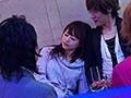 http://pics.dmm.co.jp/digital/video/snis00884/snis00884jp-2.jpg