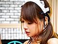 [SNIS-918] 完全従順パイズリ専用Jカップ神乳ご奉仕メイド RION