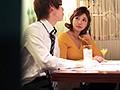 若手俳優と金持ち実業家、2人のイケメン仕掛け人にプライベー...sample2