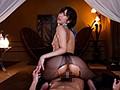 乳首舐めじゃくり誘惑接吻エステサロン 湊莉久 画像8