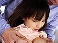 [SNIS-948] 子持ちGカップ若妻の初イキ!初体験4本番スペシャル 愛葉りり