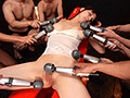 [SNIS-972] 他人棒に興奮する若妻を連続97回強制イカセ!肉体痙攣・理性も失わせる背徳トランス性交 愛葉りり
