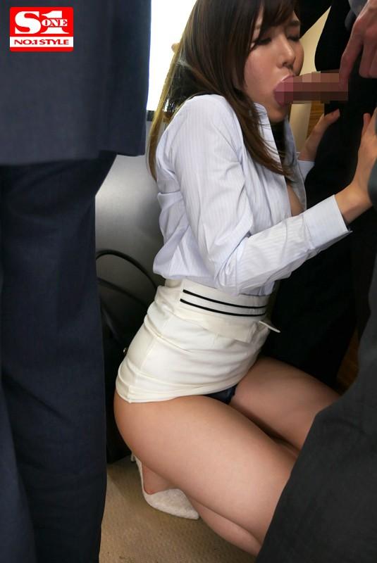 http://pics.dmm.co.jp/digital/video/snis00977/snis00977jp-1.jpg