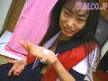 2000Millennium Girls 極上生ハメ 1