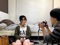 [SNTH-004] ナンパ連れ込みSEX隠し撮り・そのまま勝手にAV発売。する23才まで童貞 Vol.4