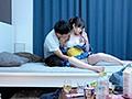 [SNTH-011] ナンパ連れ込みSEX隠し撮り・そのまま勝手にAV発売。する23才まで童貞 Vol.11