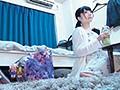 [SNTH-013] ナンパ連れ込みSEX隠し撮り・そのまま勝手にAV発売。する23才まで童貞 Vol.13